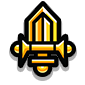 Icon-rank-103.png