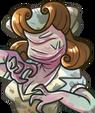 Nurse-Wretched