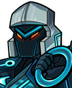 Mega-Tron