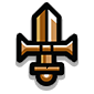 Icon-rank-94.png