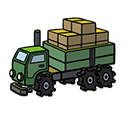 Icon-ressource-freight