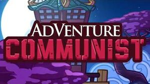 Adventure_Communist_OST_-_Ninja_Union_Event_(HQ)_(Extended)