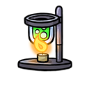Icon-laboratory.png