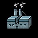 Icon-ressource-coalplant