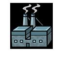 Icon-ressource-coalplant.png