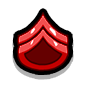 Icon-rank-23