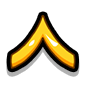 Icon-rank-7