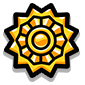 Icon-rank-57.png