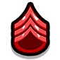 Icon-rank-24.png