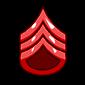 Icon-rank-24