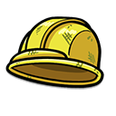 Icon-ressource-worker