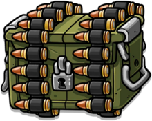 Icon-capsule-armored-large.png