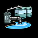 Icon-ressource-irrigation
