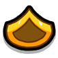 Icon-rank-19.png