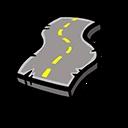 Icon-ressource-road