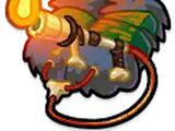 Flameflinger