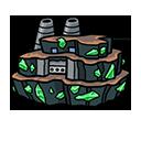 Uranium Mine.png