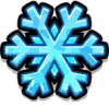 Winter Motherland