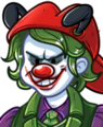 Wacko-Joker