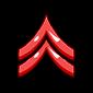 Icon-rank-11