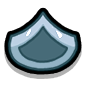 Icon-rank-16.png