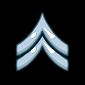 Icon-rank-5