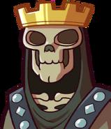 MacDeath-Lord