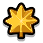 Icon-rank-33.png