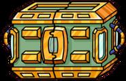 Icon-capsule-gold