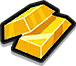 Icon-ressource-gold