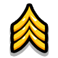 Icon-rank-9.png