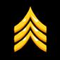 Icon-rank-9