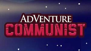 Adventure_Communist_OST_-_Space_Force_Event_(HQ)_(Extended)