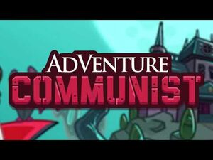 Adventure_Communist_OST_-_Spooky_State_Event