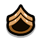 Icon-rank-14.png