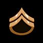 Icon-rank-14