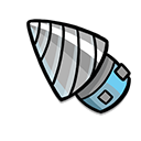 Icon-ressource-deepbore.png