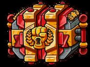 Icon-capsule-supreme