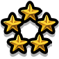 Icon-rank-87.png