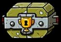 Icon-capsule-grand