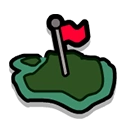 Icon-ressource-land