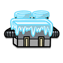 Icon-coldstorage.png