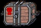 Icon-capsule-wood