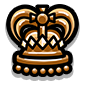 Icon-rank-112.png