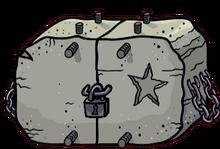 Stone Capsule.png
