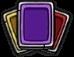 Icon-modificateur-cards.png