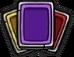 Icon-modificateur-cards