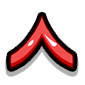 Icon-rank-10