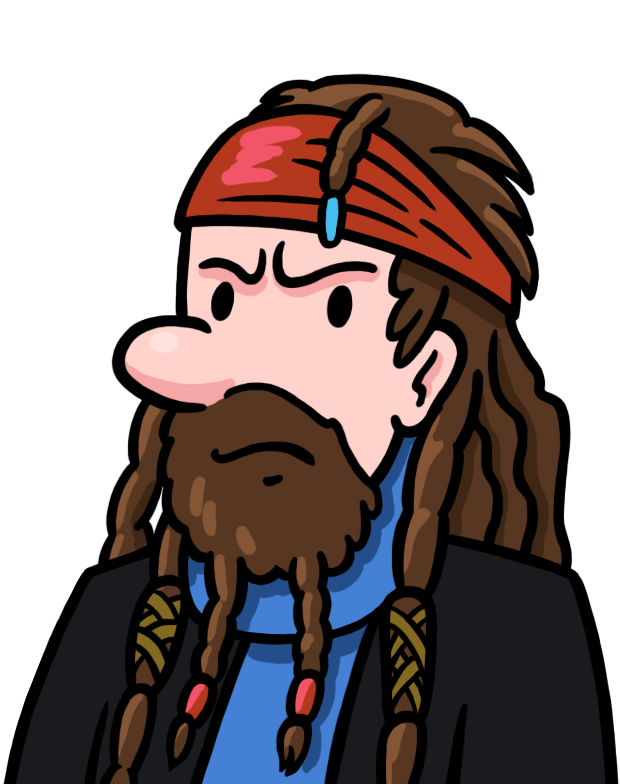 Captain-Spaddock.png