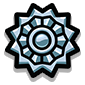 Icon-rank-54.png